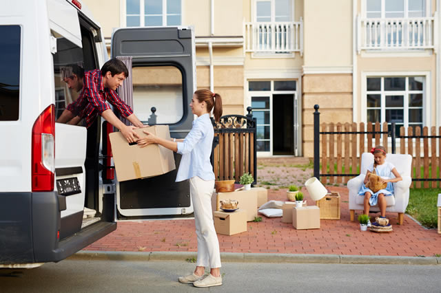 3edbd262bd In Our 20+ Years This Has Been The Answer For Many People. Hiring a van in  one ...